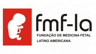FMFLA-logo
