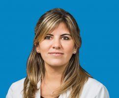 Cecilia-Liistro