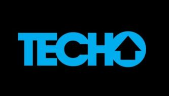 logo-techo