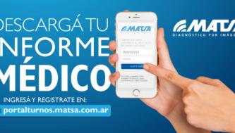 matsa_web