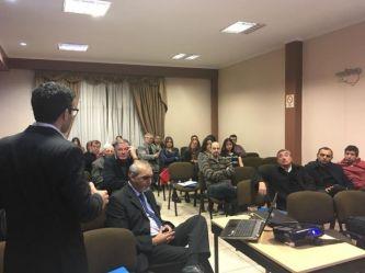 Dr_Mariano_Estofan