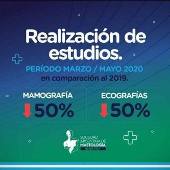 Sociedad_Argentina_de_Mastologia