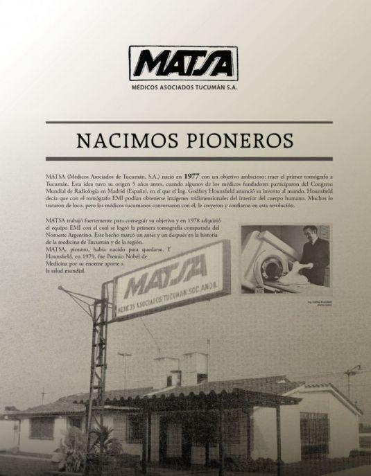 HistoriaMatsa_-01