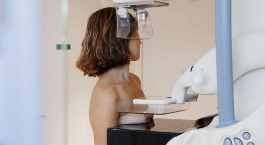 la-mamografia-cancer-de-mama_1024x